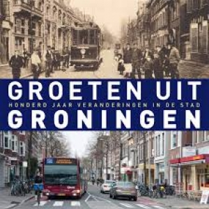 Groningers opgelet!